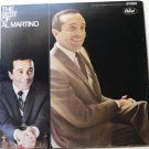 The Best of Al Martino lp by Same skao 2946