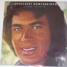 After the Lovin lp - Engelbert Humperdinck pe34381