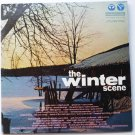 The Winter Scene - Two lp Album Set scm4956
