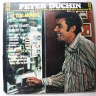 Peter Duchin at the Movies lp 6051