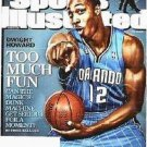 Sports Illustrated - The Masters - April 20 2009 Dwight Howart