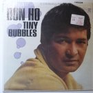 Don Ho lp Tiny Bubbles 6232