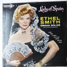 Lady of Spain lp by Ethel Smith