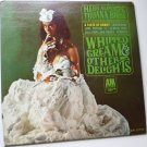 Herb Alperts Whipped Cream and Other Delights lp lp110