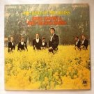 The Beat of the Brass - Herb Alpert - lp - sp 4146 One Owner