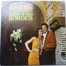 South of the Border By Herb Alperts Tijuana Brass lp108