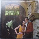 South of the Border By Herb Alperts Tijuana Brass sp108