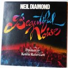 Beautiful Noise lp by Neil Diamond