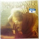 After The Lovin lp by Ray Conniff