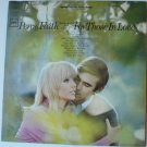 For Those in Love lp by Percy Faith