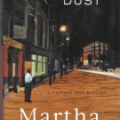 Dust: A Richard Jury Mystery -  Martha Grimes
