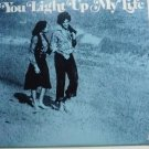 You Light Up My Life lp Original Soundtrack