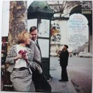 April in Paris lp by the Melachrino Strings Trio Musette de Paris