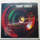 The Era of Tommy Dorsey lp