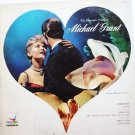 The Romantic Piano of Michael Grant lp dlp114
