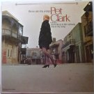 These Are My Songs Pet Clark lp by Petula Clark