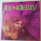 Tenderly lp by Various Artists 1p6047