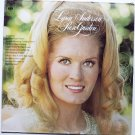 Rose Garden lp by Lynn Anderson c 30411