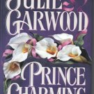 Prince Charming by Julie Garwood 0671870955