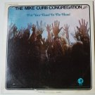 Put Your Hand In The Hand lp by The Mike Curb Congregation