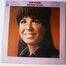 Melodies of Love lp by Eydie Gorme - Stereo