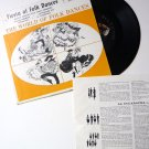 Fiesta of Folk Dances - The World of Folk Dances ep by Michael Herman