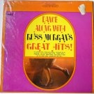 Dance Along with Russ Morgans Great Hits lp