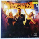 Pete Fountain Day in New Orleans lp by Pete Fountain