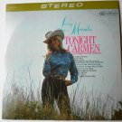 Tonight Carmen and Other Country Favorites lp Living Marimbas