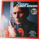20 of the Best lp by Chet Atkins