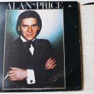Alan Price lp - Self Titled