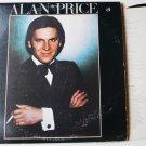 Alan Price lp - Self Titled