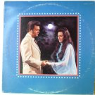 Lead Me On lp - Loretta Lynn and Conway Twitty Stereo