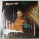 Closeup lp by Frankie Valli