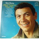 More I Cannot Wish You lp - Ed Ames lpm-3636