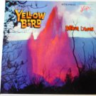 Yellow Bird lp - Arthur Lyman
