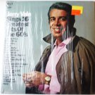 Jerry Vale Sings 16 Greatest Hits of the 60s lp
