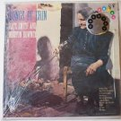 Songs of Erin lp by Kate Smith and Morton Downey