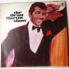 The Dean Martin TV Show lp by Dean Martin r 6233