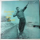 Wanderin with Eddy Arnold lp