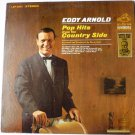 Pop Hits from the Country Side lp by Eddy Arnold