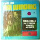 Kai Winding More Jazz lp