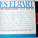 Les Elgart lp The Band with That Sound
