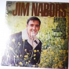 Galveston lp by Jim Nabors