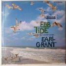 Ebb Tide and other Instrumental Favorites lp - Earl Grant dl 74165