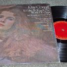 Id Like to Teach the World to Sing - Ray Conniff lp kc-31220