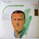 Turn the World Around lp by Eddy Arnold lsp-3869 - VG