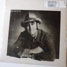Especially For You lp by Don Williams