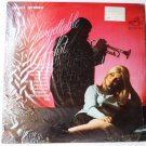 Unforgettable lp by Al Hirt