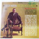 In a Sentimental Mood lp by Freddy Martin